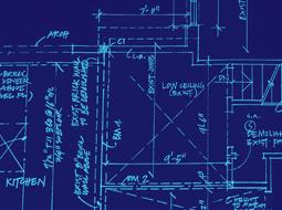 Builders & Designers
